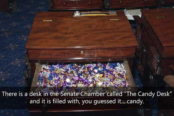 candy_desk