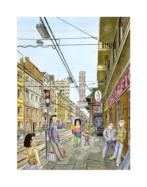 funny-renderings_of_budapest (2)