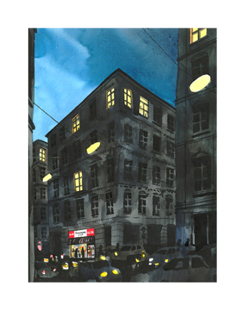 funny-renderings_of_budapest (40)
