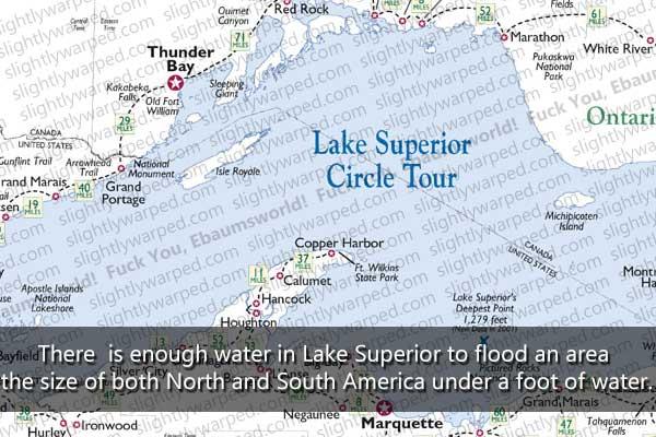 lake_superior