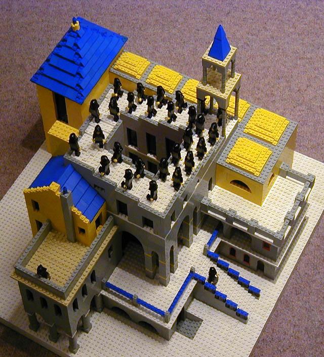 mcescher-lego-4