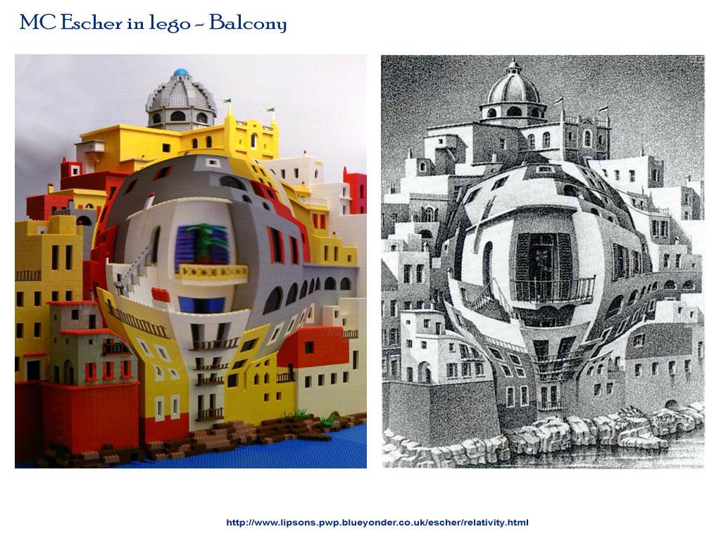mcescher-lego-7-balcony