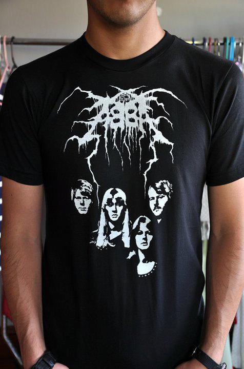 metal-pop11