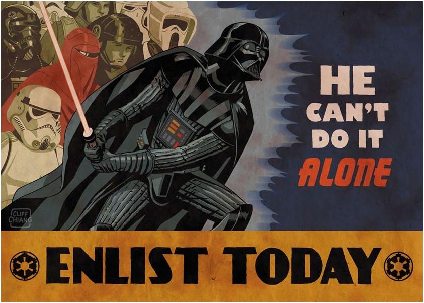 star_wars_propaganda_posters (0)