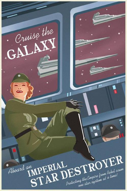 star_wars_propaganda_posters (12)