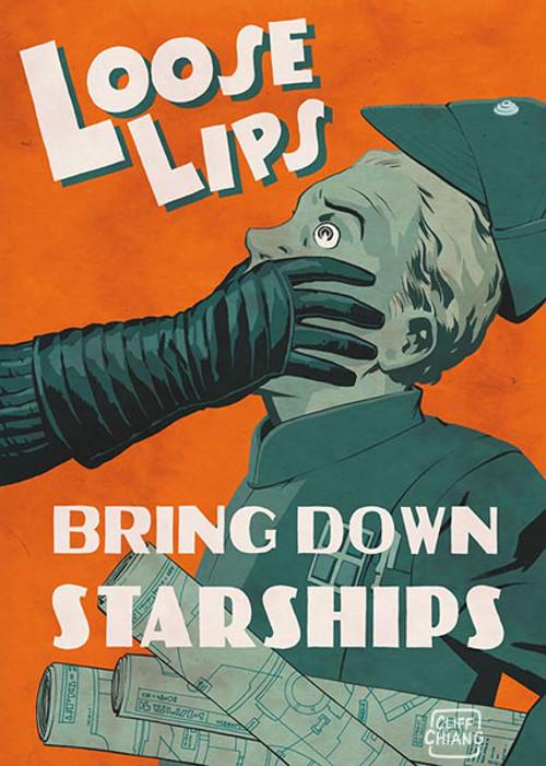 star_wars_propaganda_posters (20)