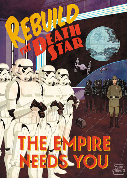 star_wars_propaganda_posters (21)