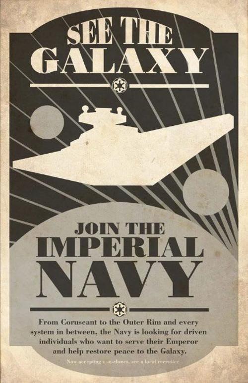 star_wars_propaganda_posters (25)