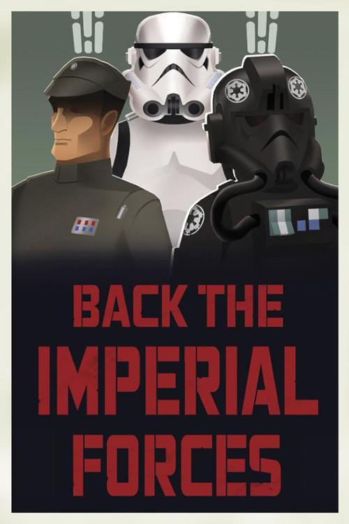 star_wars_propaganda_posters (28)