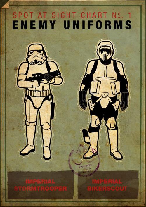 star_wars_propaganda_posters (32)