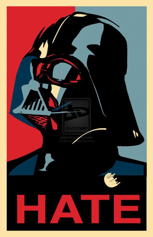 star_wars_propaganda_posters (33)