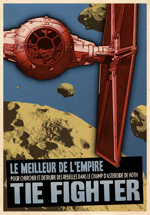 star_wars_propaganda_posters (41)