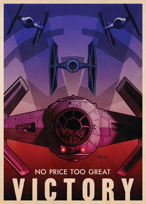 star_wars_propaganda_posters (42)