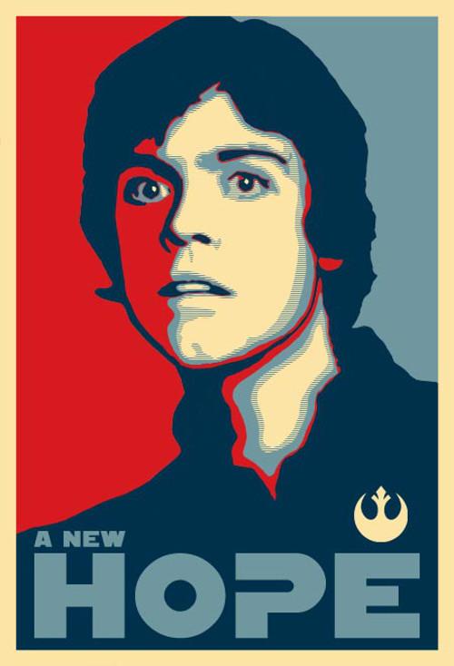 star_wars_propaganda_posters (45)