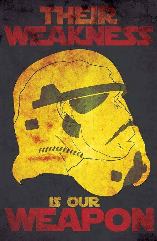 star_wars_propaganda_posters (8)
