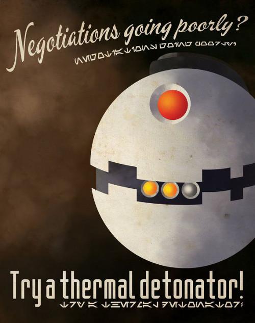 star_wars_propaganda_posters (9)