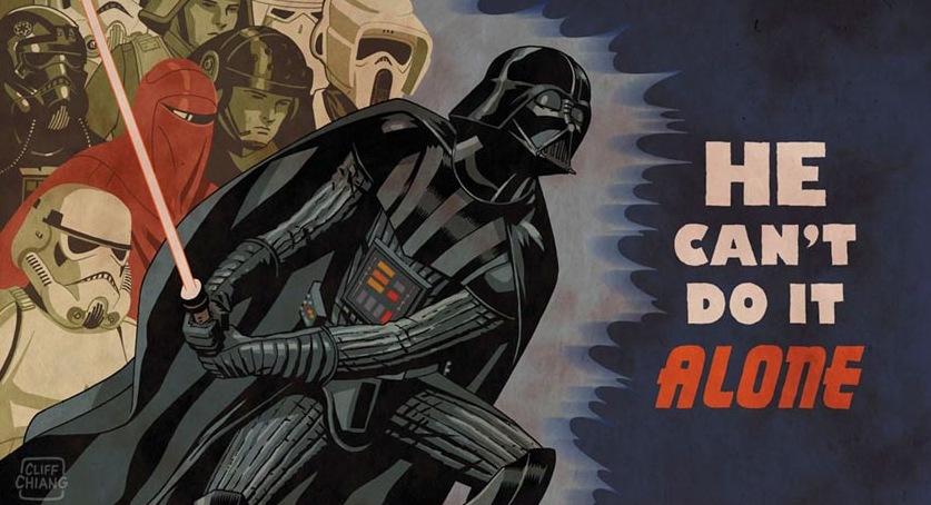 star_wars_propaganda_posters_fb