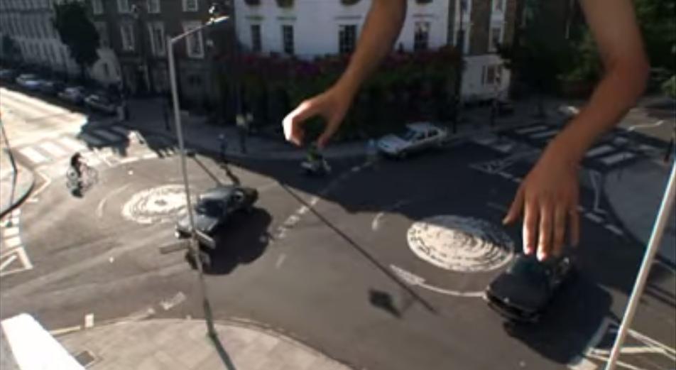 street_scratch_cool_video_150215