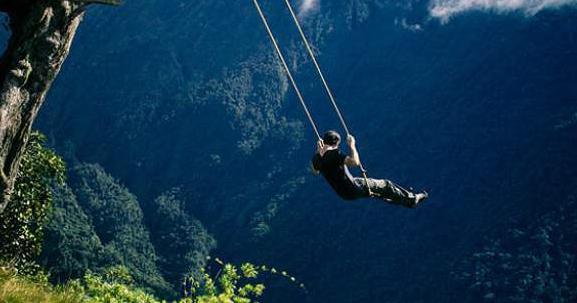 swing-end-of-the-world-ecuador-cliff-1sm