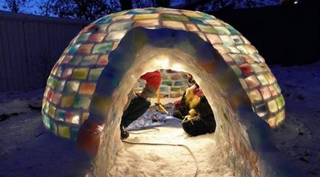 the_worlds_most_trippy_igloo