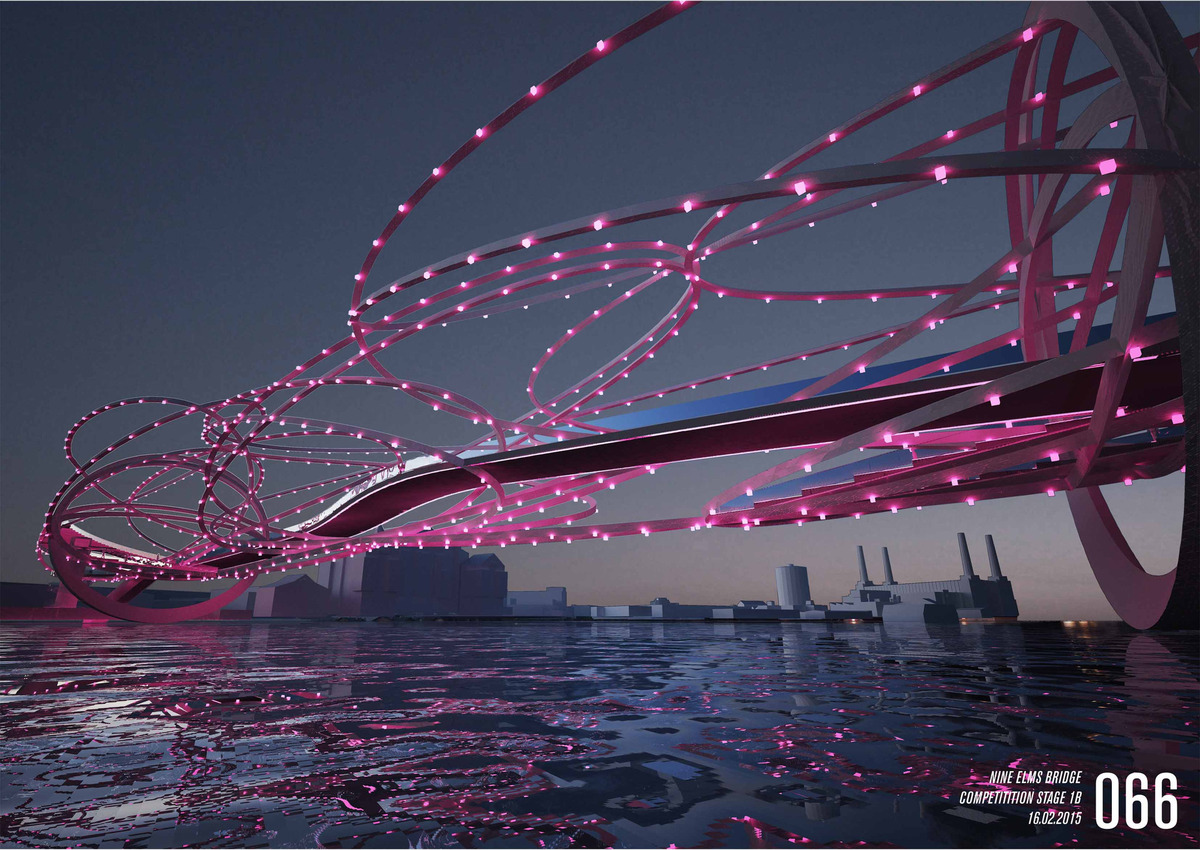 unusual-designs-for-london-bridge-design-contest-2