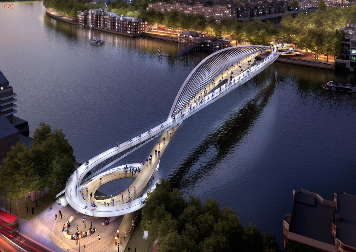 unusual-designs-for-london-bridge-design-contest-6