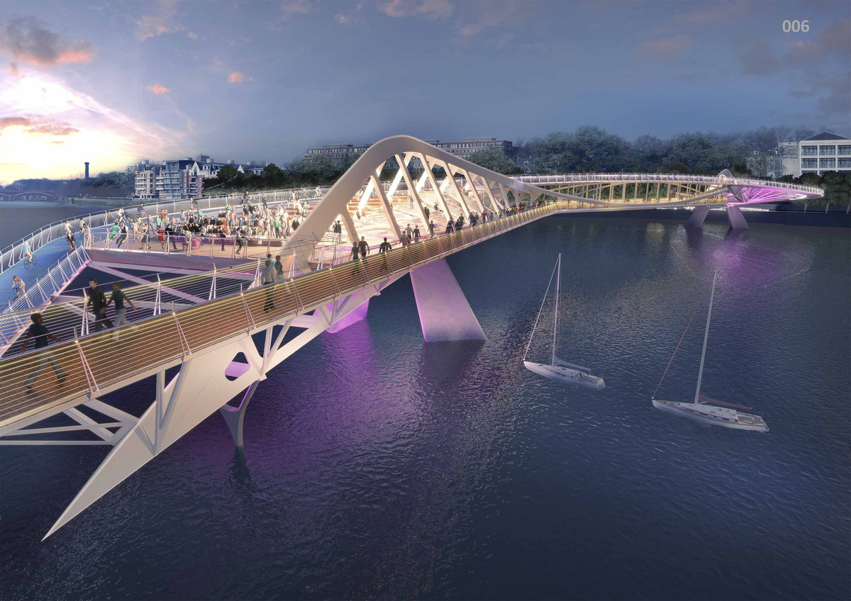 unusual-designs-for-london-bridge-design-contest-8