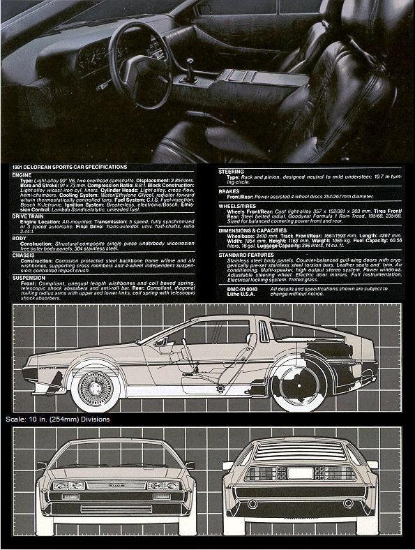 1981_delorean_folder-02