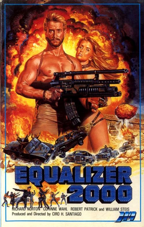 Equalizer2000