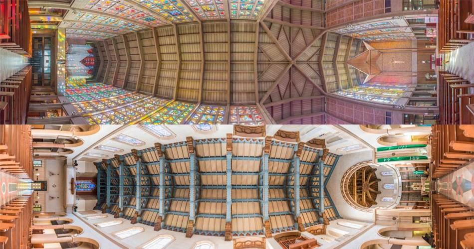 Richard-Silver-vertical-churches_fb