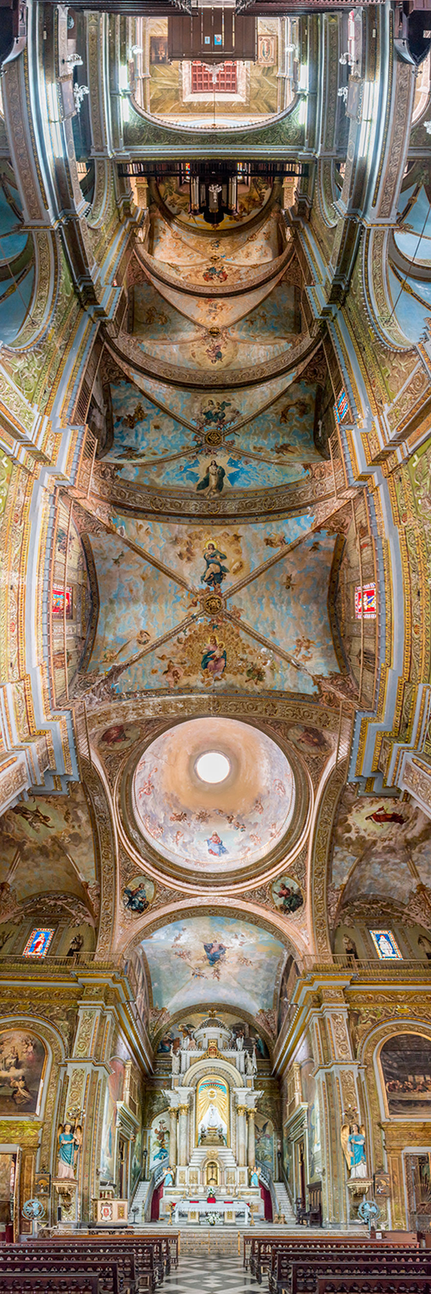 Vertical-Churches-from-around-the-world_2
