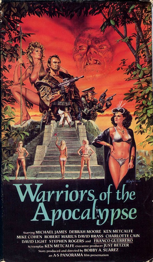 WARRIORS-OF-THE-APOVALYPSEvhs-wastelandfront