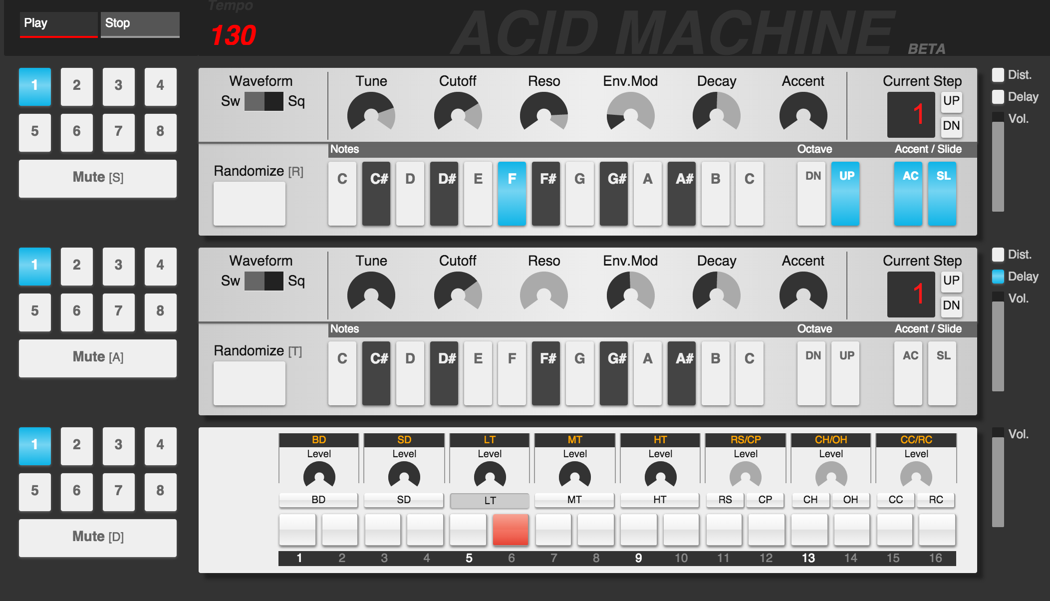 acid_machine