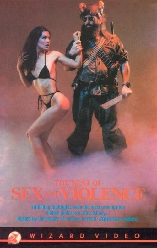awesomely-bad-80s-vhs-cover-art-0b