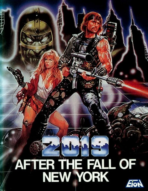 awesomely-bad-80s-vhs-cover-art-100-430-75