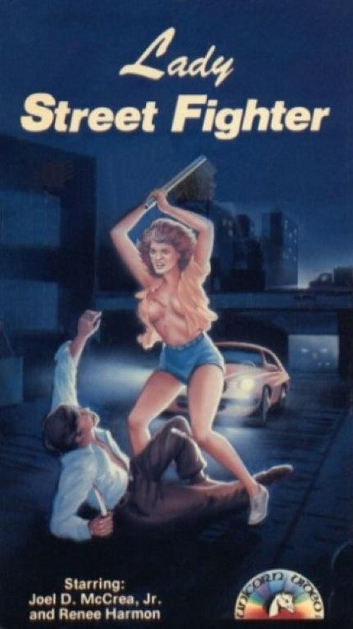 awesomely-bad-80s-vhs-cover-art-37-430-75