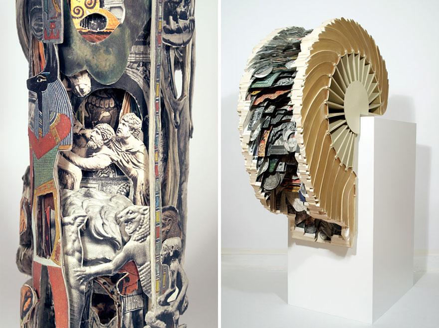 book-sculpture-book-surgeon-brian-dettmer (16)