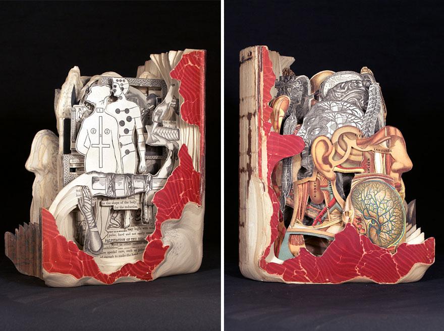 book-sculpture-book-surgeon-brian-dettmer (19)