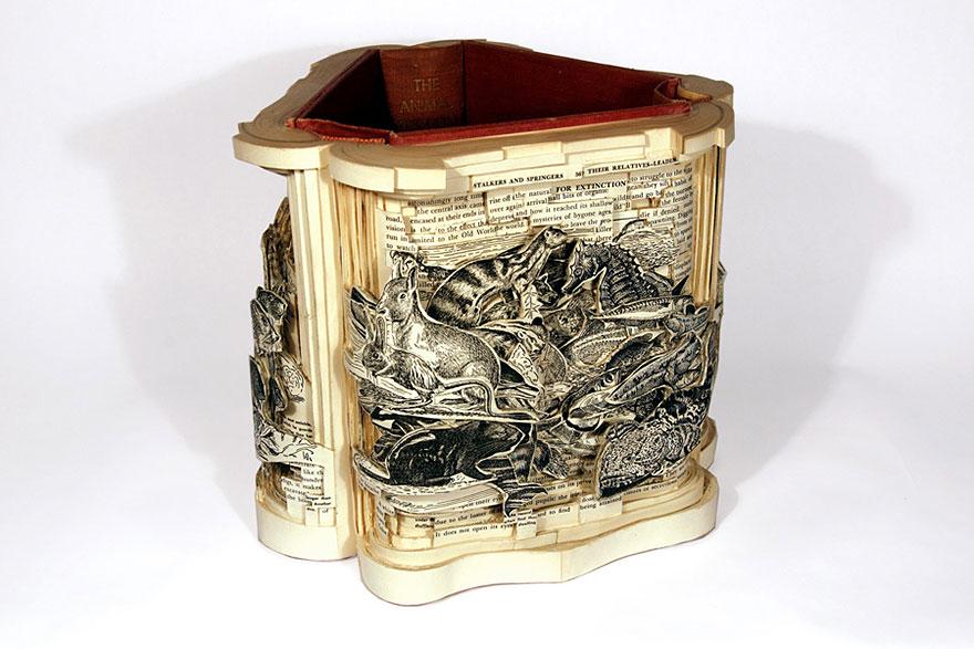 book-sculpture-book-surgeon-brian-dettmer (2)