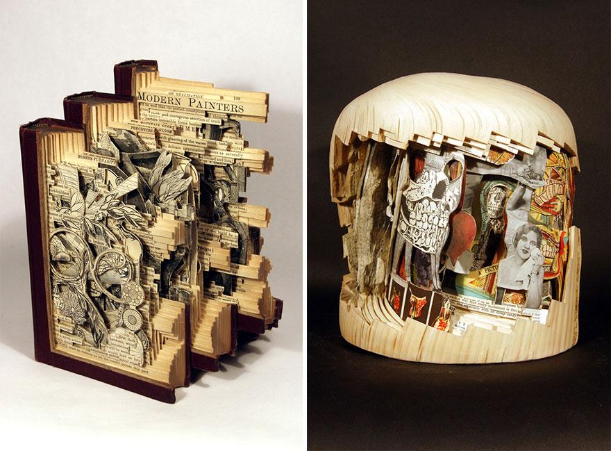 book-sculpture-book-surgeon-brian-dettmer (20)