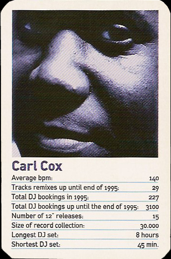 carl-cox_dj-trading-cards-from-1996