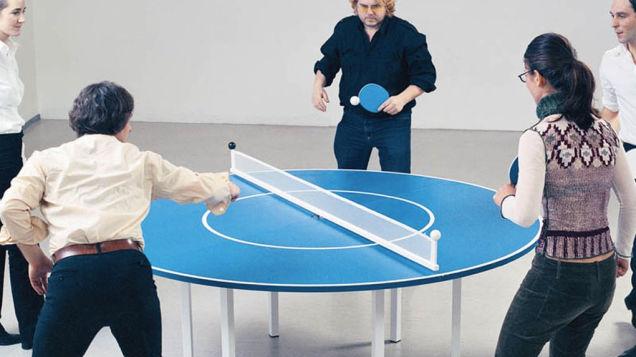 circular-ping-pong-table-10