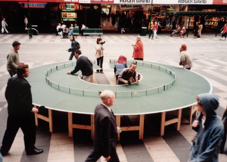 circular-ping-pong-table-4