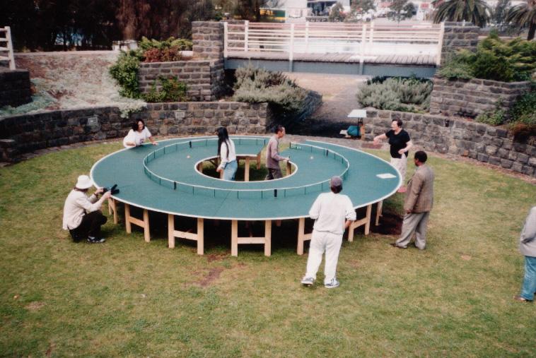 circular-ping-pong-table-7