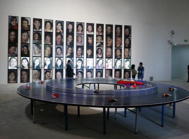 circular-ping-pong-table-7b