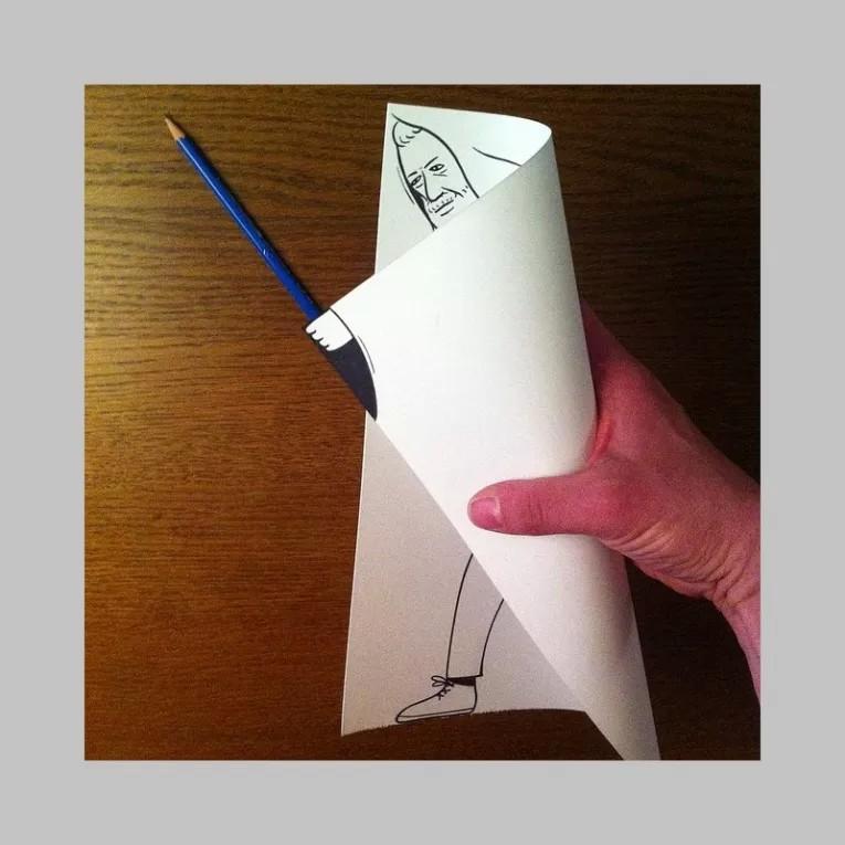 clever-3d-drawings-by-huskmitnavn4