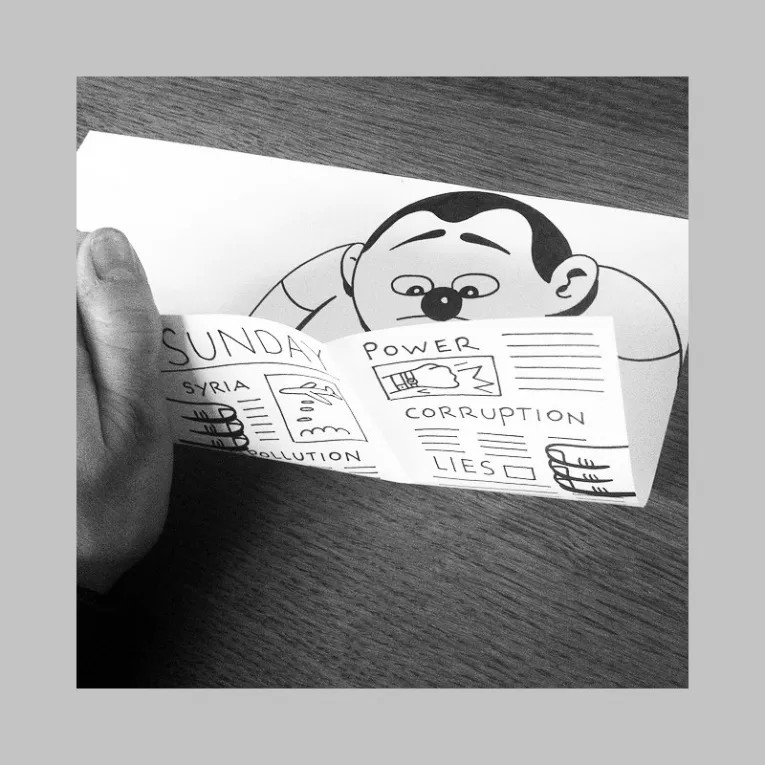 clever-3d-drawings-by-huskmitnavn6