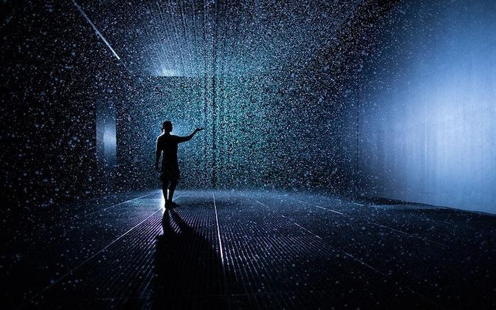 DTCP_03_10_12_Rain_04.jpg