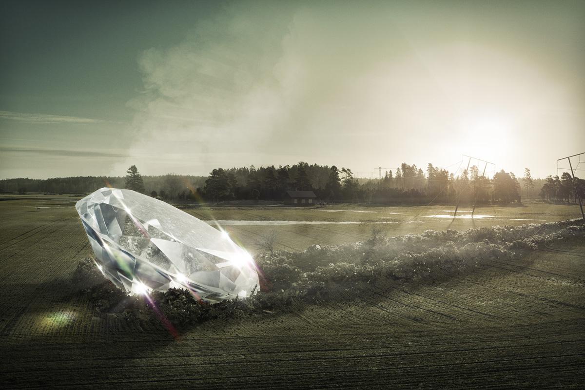 cool-photoshop-art-by-erik-johansson10