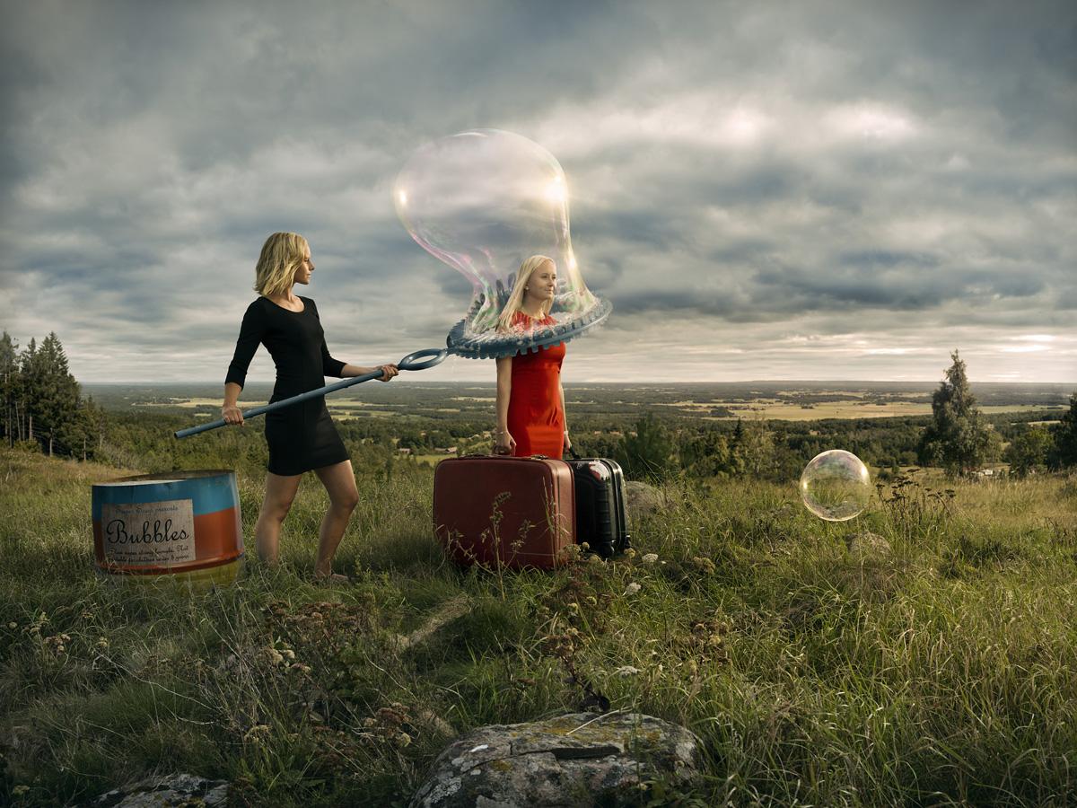 cool-photoshop-art-by-erik-johansson19